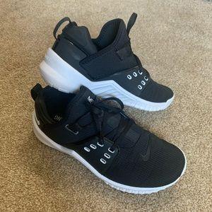 Nike Free Metcon 2 Training Shoe